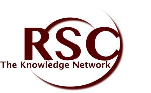 RSC logo1