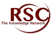 RSC Verification of all successful learners