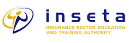 Ray Strodl Consulting – INSETA verification